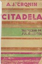Citadela, Volumul I