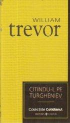 Citindu Turgheniev