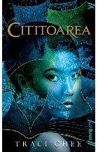 Cititoarea | paperback