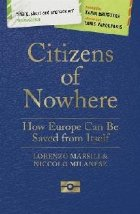 Citizens Nowhere