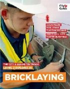 City & Guilds Textbook: Level 2 Diploma in Bricklaying