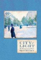 City Light