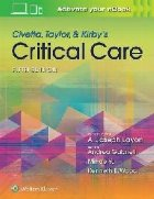 Civetta Taylor Kirby\ Critical Care