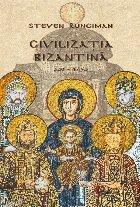 Civilizatia bizantina (330 - 1453)