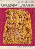 Civilizatia feniciana