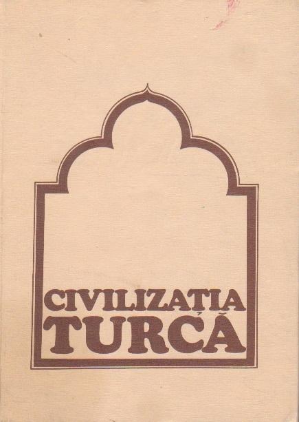 Civilizatia turca