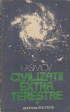 Civilizatii extraterestre