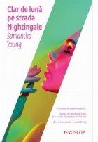 Clar de luna pe strada Nightingale