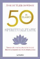50 de clasici. Spiritualitate