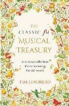 Classic Musical Treasury