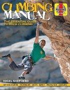 Climbing Manual