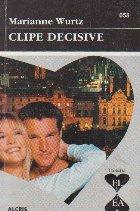 Clipe decisive