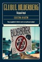 Clubul Bilderberg Stapanii lumii