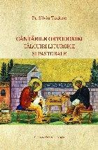 Cântările Ortodoxiei