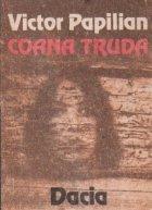 Coana Truda (roman) si Nuvele Barbieresti