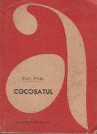 Cocosatul, editie prescurtata pentru tineret, Volumul al II-lea