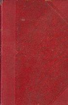 Cocostircul albastru (Editie 1921). Povestiri din razboiu. Mormantul unui copil