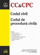 Codul civil Codul procedura civila