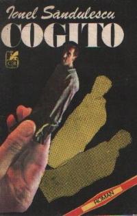 Cogito - Roman