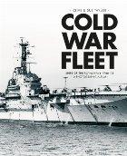 Cold War Fleet
