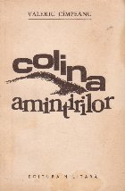 Colina amintirilor