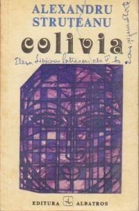 Colivia