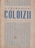 Coloizii