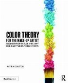 Color Theory for the Makeup