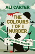 Colours of Murder