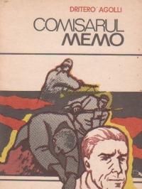 Comisarul Memo