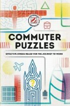 Commuter Puzzles: Overworked & Underpuzzled