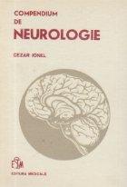 Compendium de Neurologie