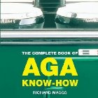 Complete Book Aga Know how