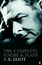 Complete Poems and Plays Eliot