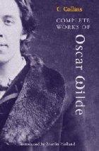 Complete Works Oscar Wilde
