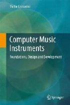 Computer Music Instruments