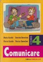Comunicare, Clasa a IV-a