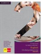 Comunicare in limba moderna 1. Engleza, Ghidul profesorului clasa a II-a