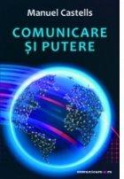 Comunicare si putere