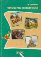 concours Kangourou Francophone 2005 2008