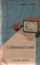 Condensatoare