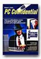 PC CONFIDENTIAL