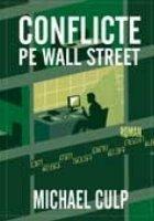 CONFLICTE WALL STREET