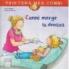Conni merge dentist