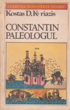 Constantin Paleologul