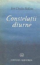 Constelatii diurne