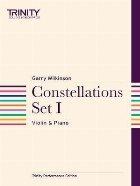 Constellations Set I