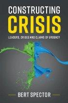 Constructing Crisis