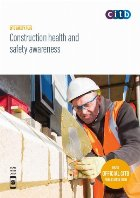 Construction Health & Safety Awareness