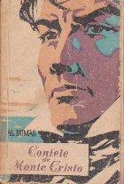 Contele de Monte-Cristo, Volumul I